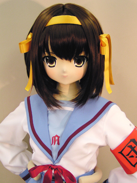 s_haruhi_01_280X374.jpg