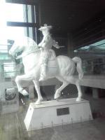 国際会議場2