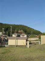 2008. 10 27 NLM  砂絵への旅 094_R