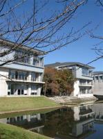 2008. 10 28  城西国際大学 風景画 025_R