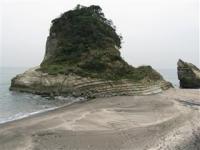 2008. 10 31 NLM なっちゃん 砂絵への旅 014_R