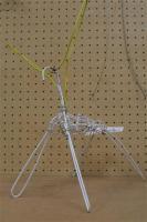 2008. 11 2-4 古着で彫刻 026_R