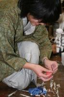 2008. 9-10 操り人形 033_R