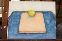 美術教室 029_R