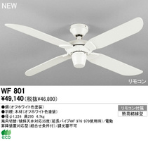 WF801.jpg