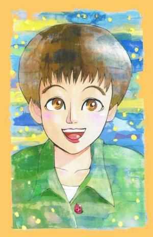 ilohayako_convert_20080806162444.jpg