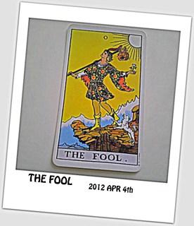120404-THEFOOL