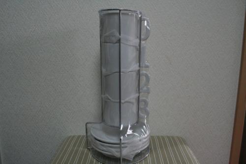 ビレバン福袋6