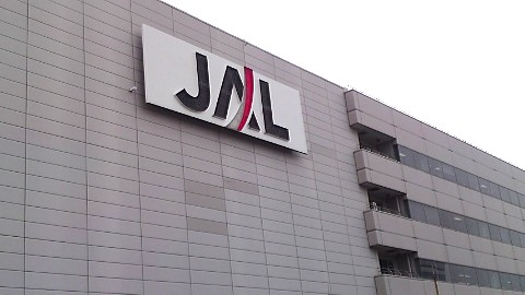 JAL1