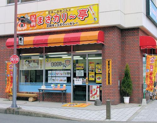 110410ashigara01.jpg
