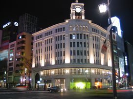 IMG_2143(東京)2