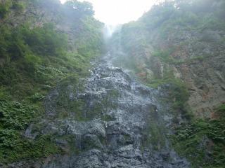 滝真下DSCN8292