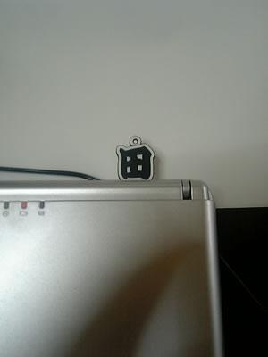 USB田中3
