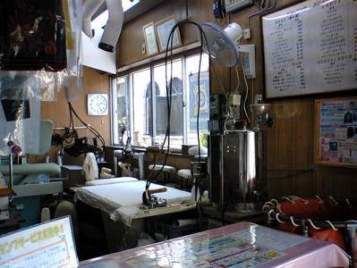 20070706-shop.jpg