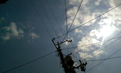 DCF_0459_20090329215721.jpg