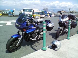 TDM900ABS