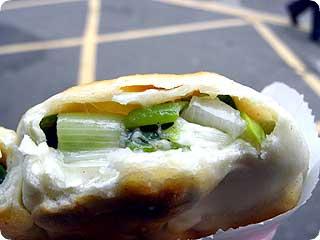 宜蘭葱餅1