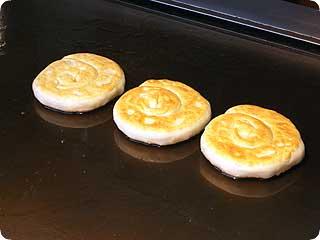 宜蘭葱餅2