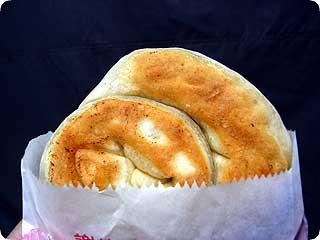 宜蘭葱餅3