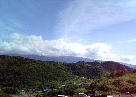 20080810mount.jpg