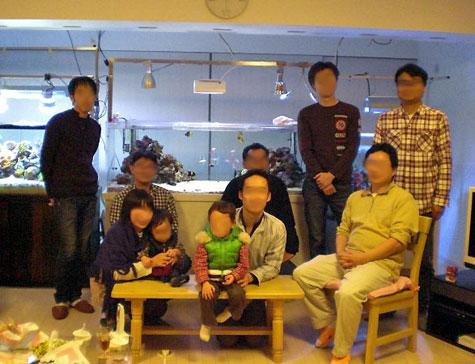 20081116all.jpg