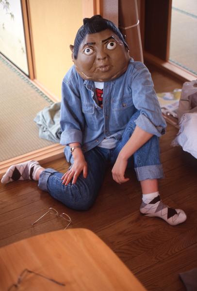 20090321-1993sahara-1-003.jpg