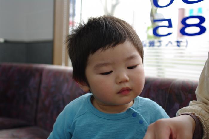 032_convert_20090525204051.jpg