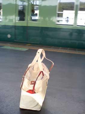 電車でゴー2#8722;