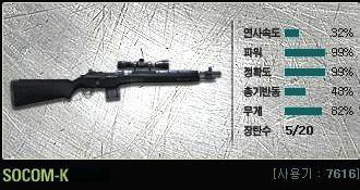 SOCOM-K.jpg