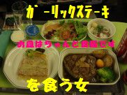DSC006940055.jpg