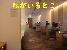 DSC044260057.jpg
