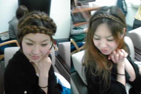 motoko_hair.jpg