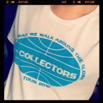 TourT2012_Collectors.jpg