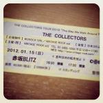 blitz_ticket.jpg