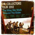 tourposter_2012.jpg