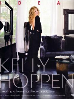 KELLY+HOPPEN_convert_20110525205435.jpg