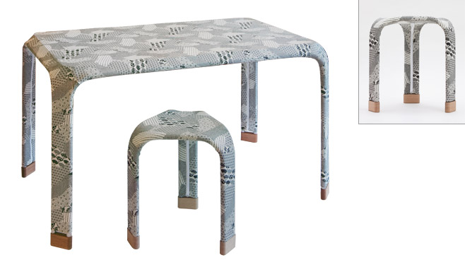 cloth-table.jpg
