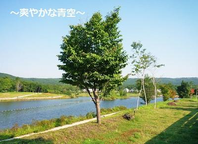 2011_0717_071350-P1100849.jpg
