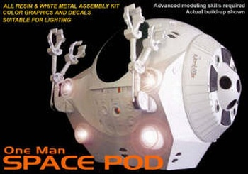 Space_Pod_box_art3_small.jpg