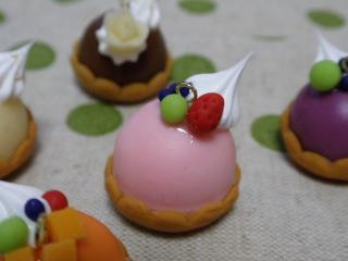 プチケーキ03