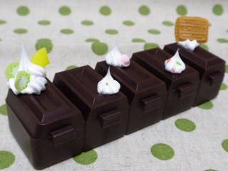 チョコケース01