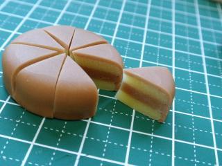 ケーキ土台05