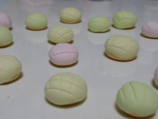 メロンパン02