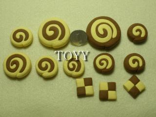 クッキー004