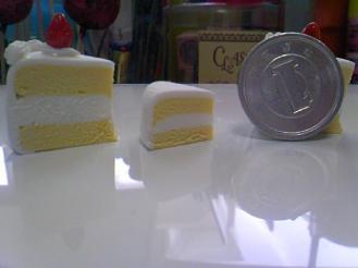 カットケーキ2