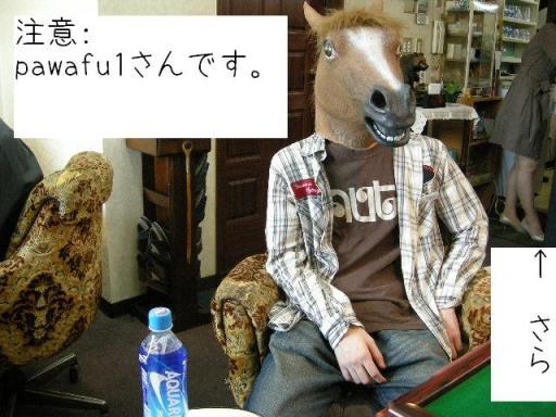 ぱわふる馬2