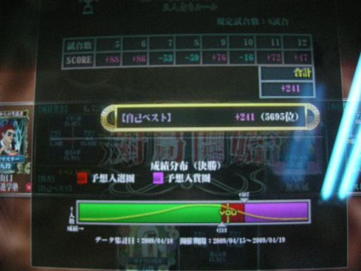 DSCN1620.jpg