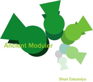 ancientmoduler_jaket_1.jpg