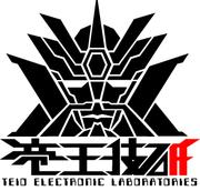teio_logo_mixi1.jpg