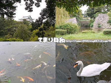 2009/8/9 名古屋2